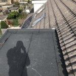 Bitumen dakbedekking Papendrecht-00001