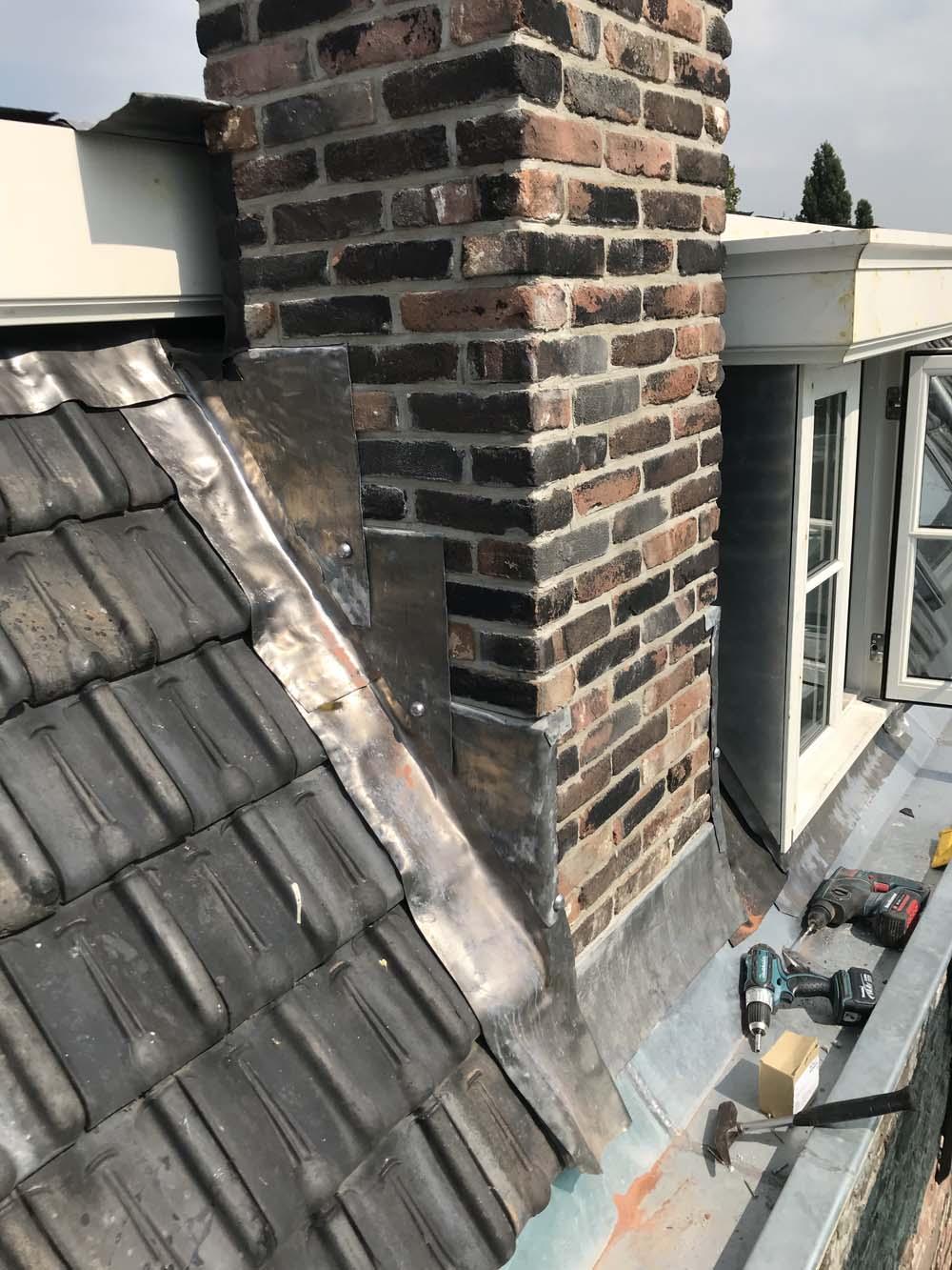 Schoorsteen renovatie Zwijndrecht-00004