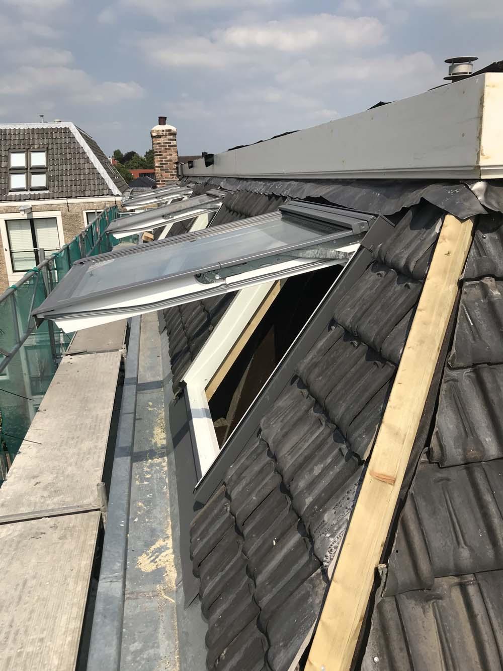 monumentenwerk Dordrecht-00005